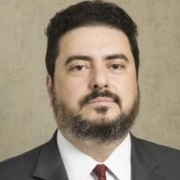 Ricardo Ramalho Almeida