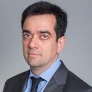 Sérgio Machado Terra
