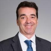 Willie Cunha Mendes Tavares