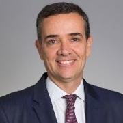 Sérgio Antônio Ferrari Filho