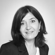Catherine Couriol