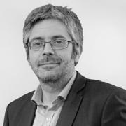 Laurent Nogaret