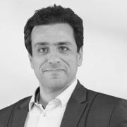 Raphaël Oualid