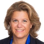 Valérie Blandeau