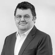 Jean-Christophe Chevallier