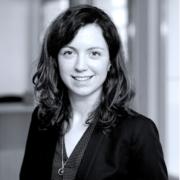 Violaine Besson