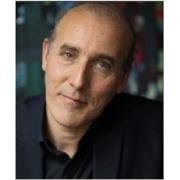 Jean-Michel Bruguière