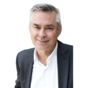Sylvain Allano