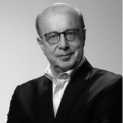 Olivier Boland