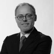 Eric Enderlin