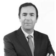 Didier GAZAGNE