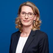 Mathilde Junagade