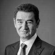 Fabrice Maraux