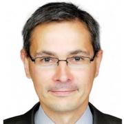 Alain Sauty de Chalon