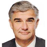 Laurent Barbara