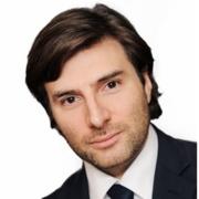 Guillaume Nataf