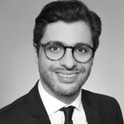Amine Moghrani