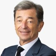 Jacques Buhart