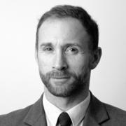 David HACCOUN