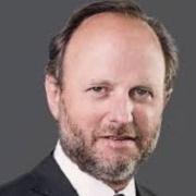 Guillaume Kuperfils