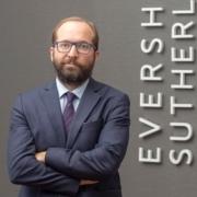 Jacobo Martínez Pérez - Espinosa