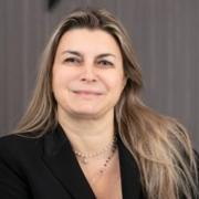 Valérie Zoccola