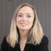 Cécile Peltier Gauci
