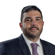 Christiano Chagas