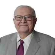 Silvio Venosa