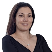 Ana Paula Schedel