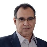 Claudio de Oliveira Mattos