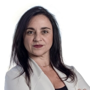 Katia Zambrano