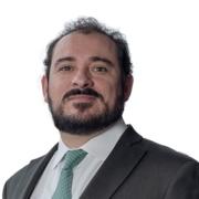 Marcello Pedroso