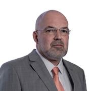 Mauro Luz