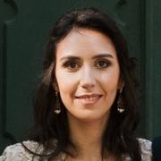 Cécile Bassat