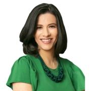 Raquel Stein