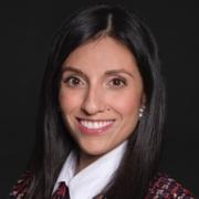 Maria José Jiménez