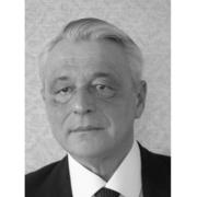Philippe Cocude