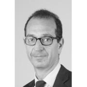 Bertrand Kleinmann