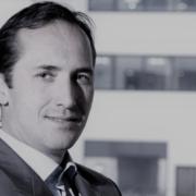 Damien Verdier