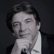 Franck Larue