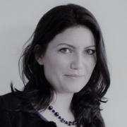 Elisabeth Zimmerlin