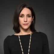 Laure Landes-Gronowski