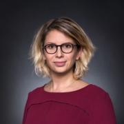 Séverine Koulmann
