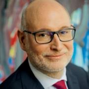 Laurent Carrié