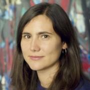 Justine Morel
