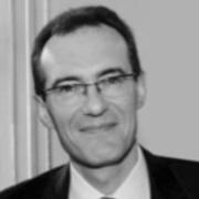 Patrick Meneghetti