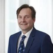 Carsten Heisig