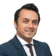 Marc Ohayon