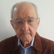 Francisco Aristizábal